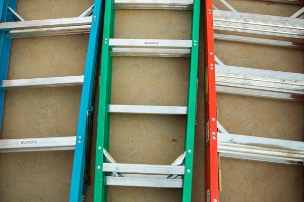 ladders-flat-us-cwp