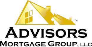 Advisors Mortgage