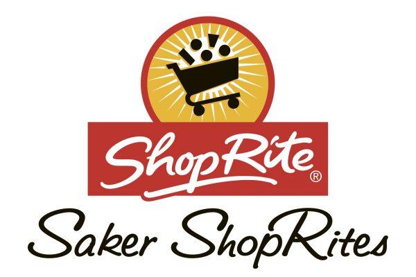 Saker Logo