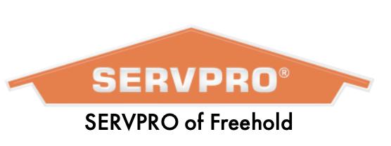 ServPro Freehold