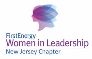 FE Women in Leadership