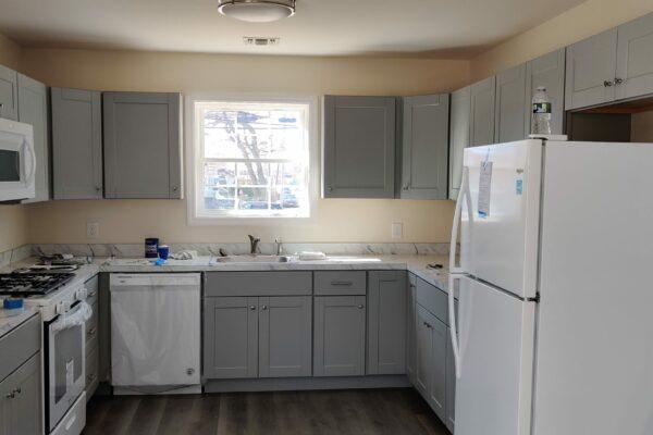 Home Photo Kitchen